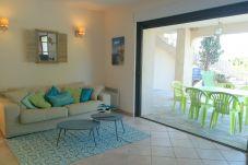 Apartment in Coti-Chiavari - La petite Acacia