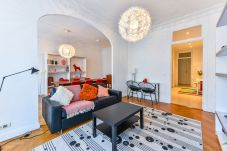 Apartment in Nice - LE MARECHAL