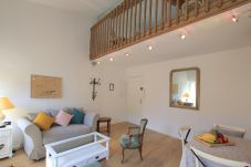 Apartment in Nice - Les Tomettes