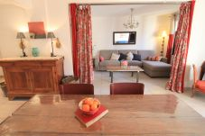 Apartment in Nice - L'anse Lympia